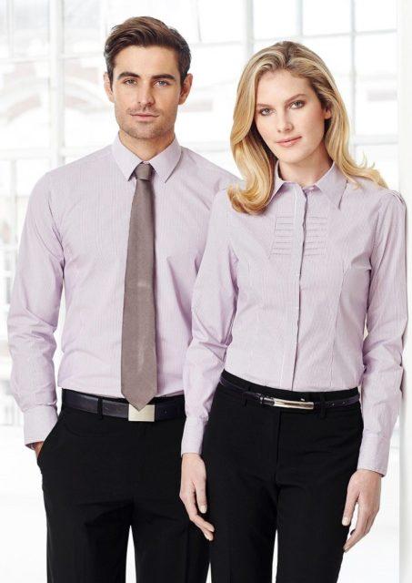 áo đồng phục đẹp