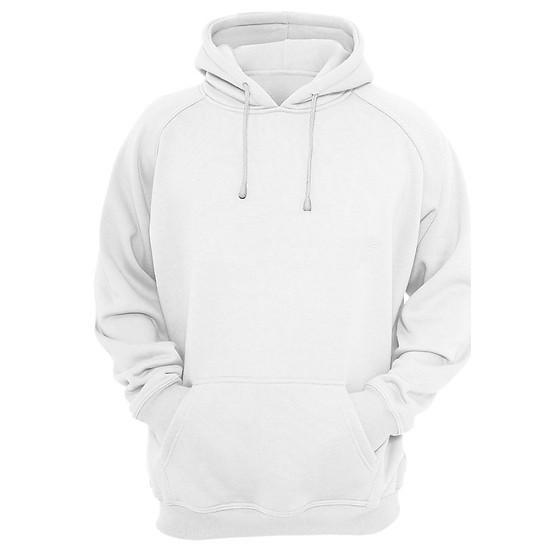 áo nỉ hoodie nam nu