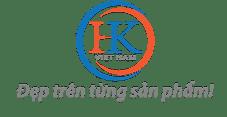Áo thun HK - Đẹp trên từng sản phẩm